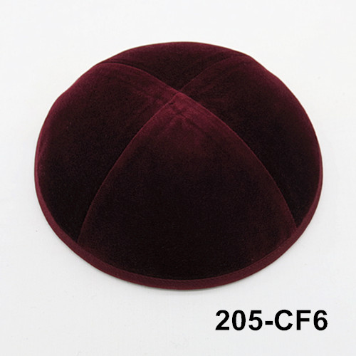205cf6