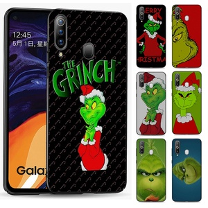 Silicone Phone Case for Samsun
