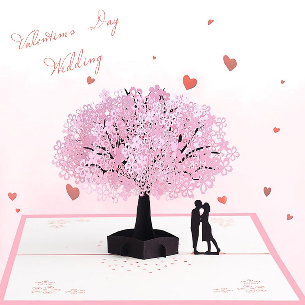 1wedding invitation