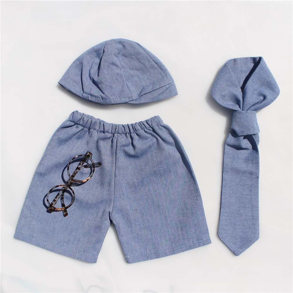 baby photo props (4)