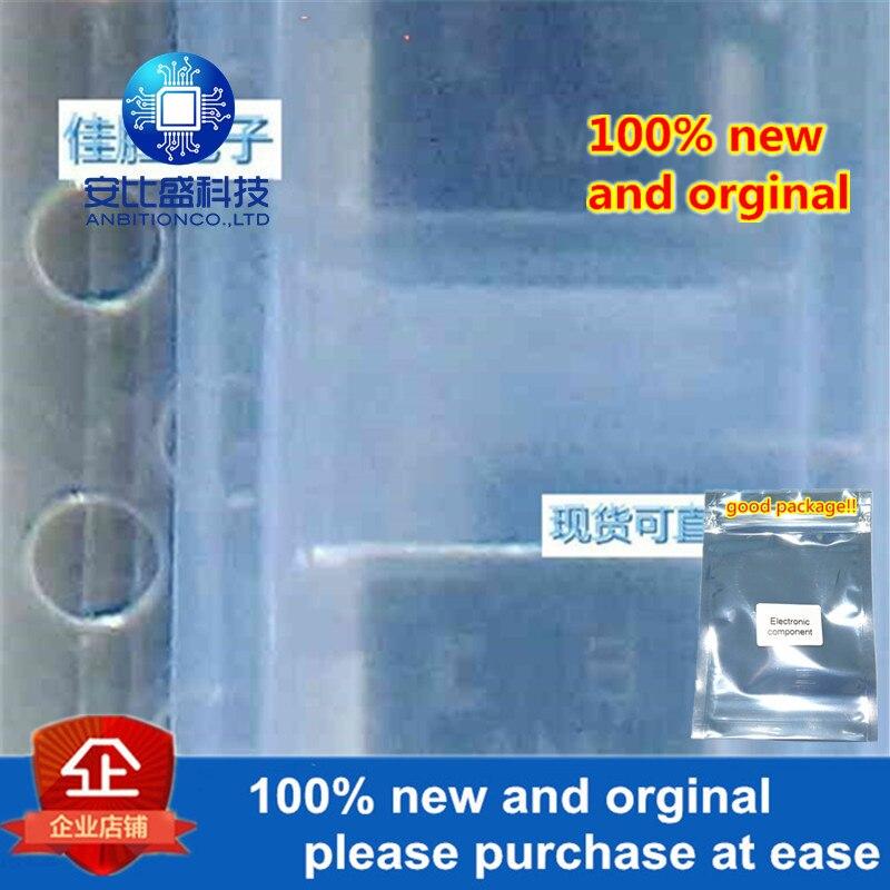 50pcs 100% New And Orginal SMBJ7.0CA DO214AA Silk-screen AM In Stock