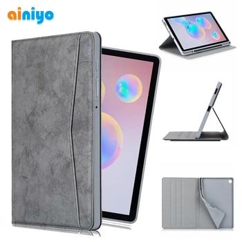 For Samsung Galaxy Tab S6 Lite Case 10.4