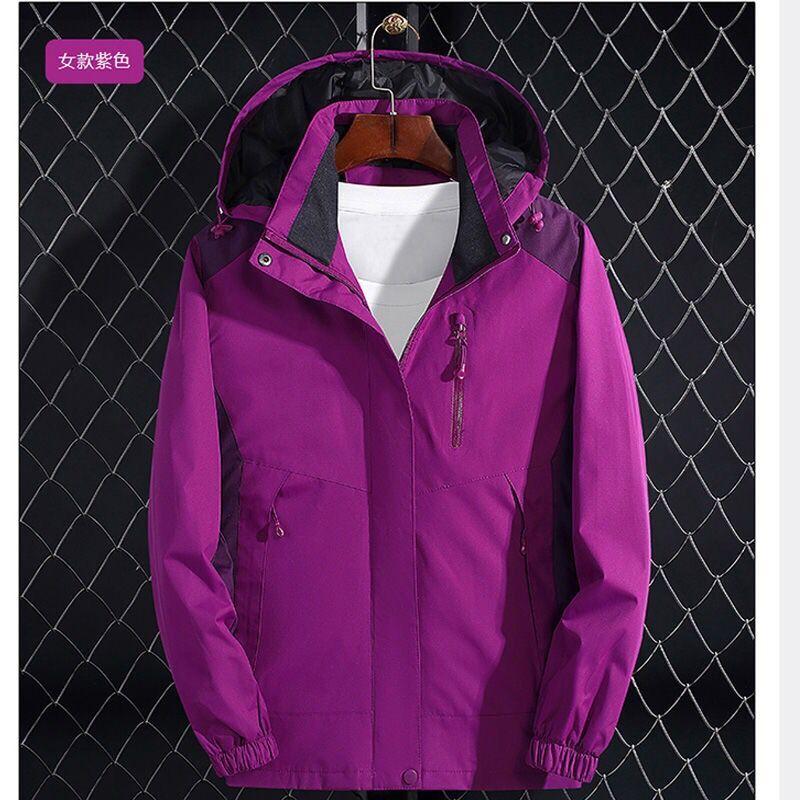 H8b62805f78e1405c9b62b6a5da3603910 2019 Brand Jacket Spring Autumn Women Long Jacket Female Casual Pink Coat Bomber Jacket Basic Outwear Loose Wind Coats clothes