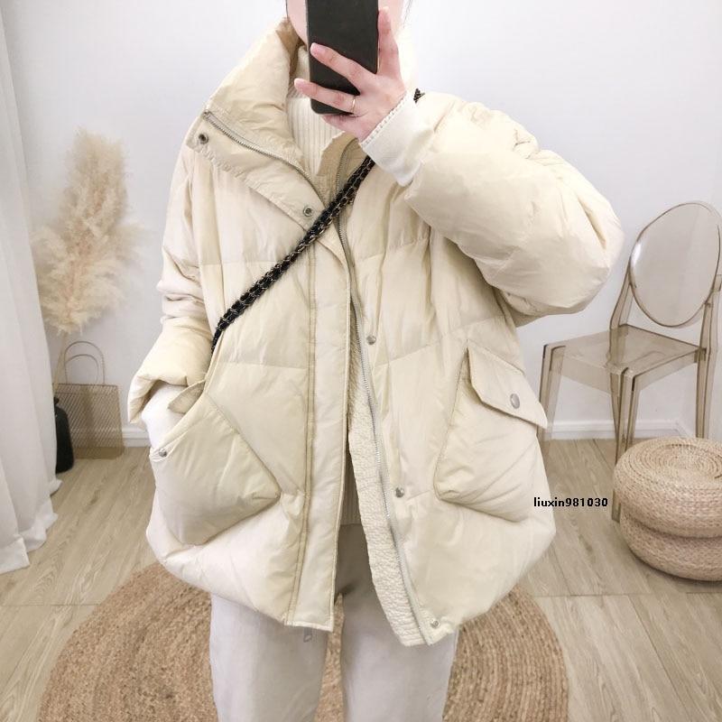 moda feminina 01