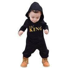 2 Pcs Winter Kids Baby Boy Letter Hoodie T Shirt Tops+ Camo Pants Outfits Clothes Set Children Newborn Clothes Kids Clothing