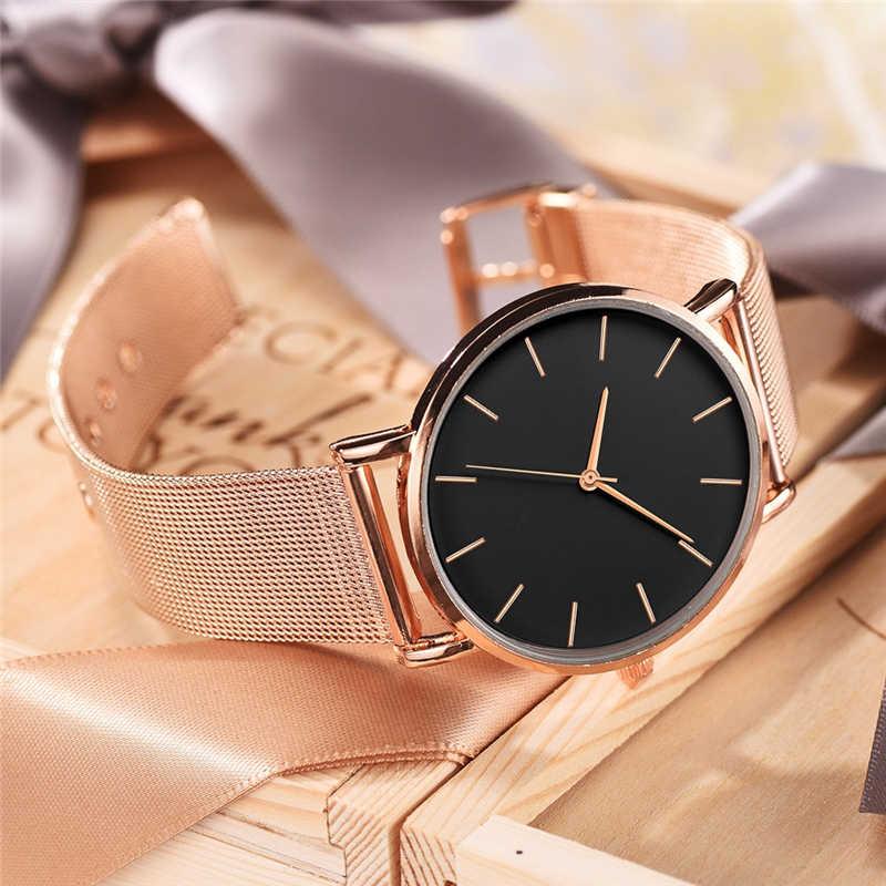 צבא צבאי ספורט תאריך אנלוגי קוורץ שעון יד אופנה נירוסטה גברים שעונים מזדמנים זכר שעון שעוני יד