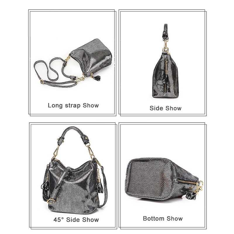 2020 여성을위한 고품질 지갑과 가죽 올려 놓 가방 디자이너 럭셔리 Crossbody 여성 가방 여성을위한 패션 가죽 핸드백
