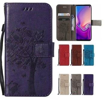 Перейти на Алиэкспресс и купить Чехол для AllCall S1 S5500 MIX2 Рио x BRO T9 Pro Высокое качество Бумажник Флип-кожа защитa Телефон One чехол мобильного телефона