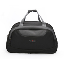 2019 New Style Hand Shoulder Bag Travel Bag Men's And Women's Casual Outdoor Sports Gym Bag Travel Duffel Bag
