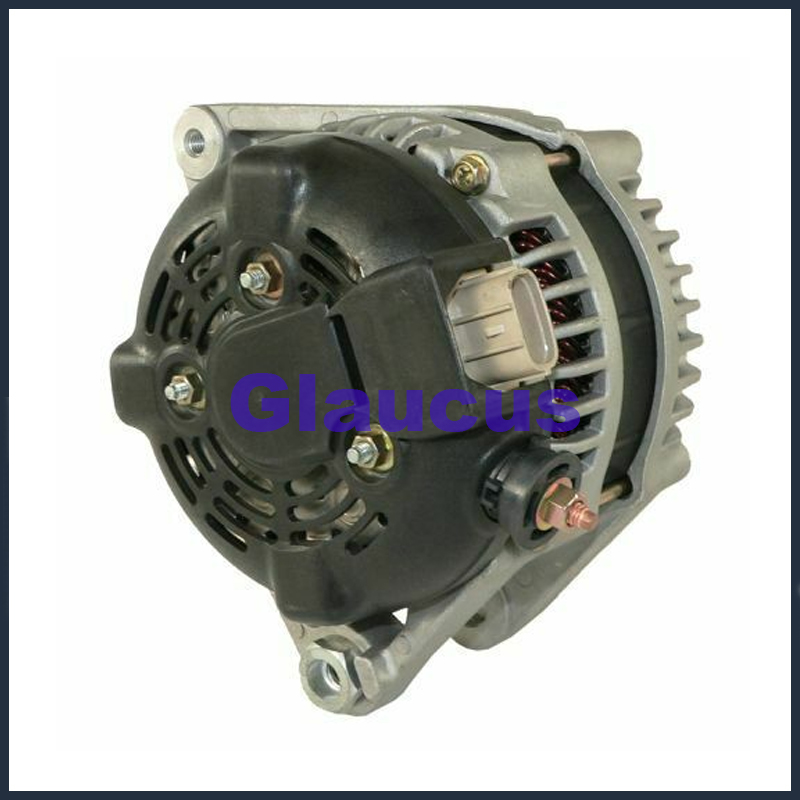 1MZ 1mzfe Двигатель Генератор переменного тока для TOYOTA HIGHLANDER 3.0L 3,0 L V6 2001 2002 2003 104210-3043 104210-3042 104210-3041