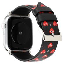 Bracelet For Apple Watch Band 38mm 40mm 42mm 44mm Silicone apple watch straps for Iwatch Bands For Apple Watch Series 5/4/3/2/1 marc saltzman apple watch for dummies