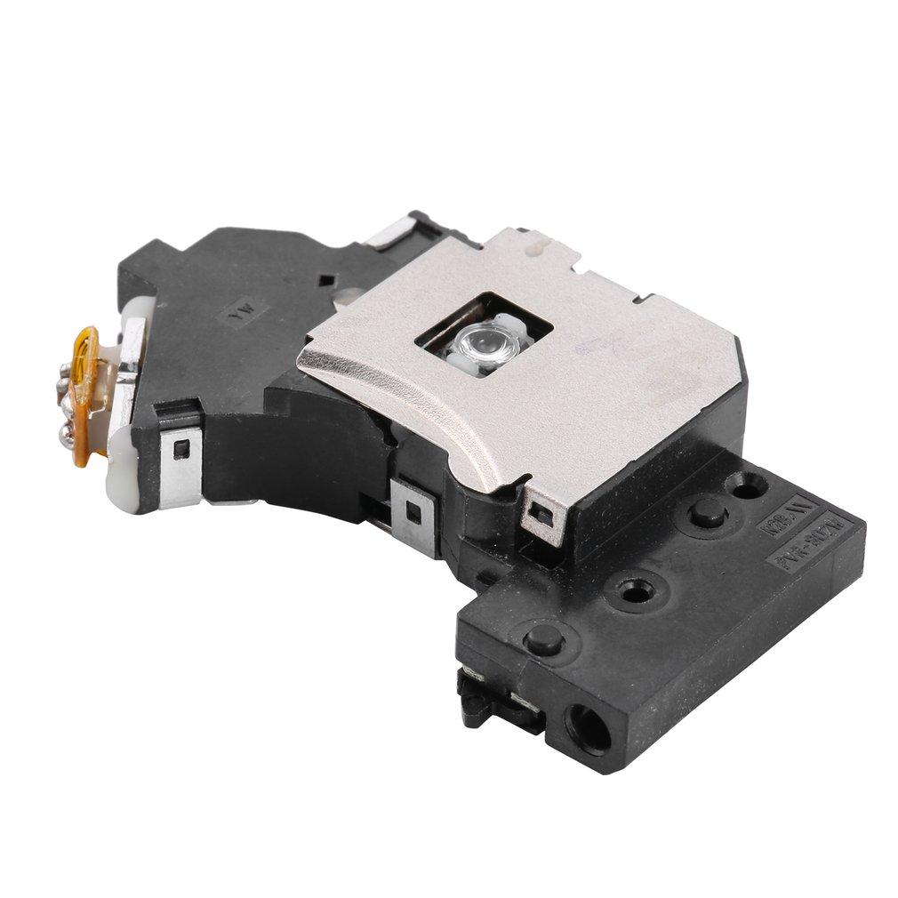 cheapest 2WS0120A PNX1502E G YGV632-V SL3516 D36001F5 2WS0120 PNX1502E PNX1502 YGV632 new