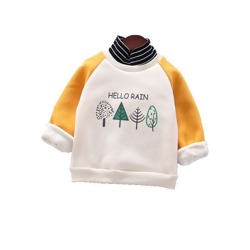 Teen Kids Toddler Baby Girls Boys Sweater Fall Winter Clothes Long Sleeve Cartoon Whale Knitted Pullover Tops