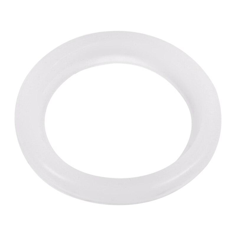 Silicone Brew Head Gasket Seal Ring For Espresso Coffee Machine Universal Professional Accessory Part Brew Head Seal Breville Es