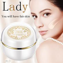 Face Whitening Cream For Dark Skin Spots Scars Snow White Cream Day Night Face Cream For Skin Whitening Korean Skin Care