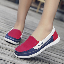 Fashion Canvas Shoes Woman Sneakers Women Vulcanized Solid Shoes Ladies Lace-up Casual Shoes Breathable Walking Canvas Shoes fashion canvas shoes woman sneakers women vulcanized solid shoes ladies lace up casual shoes breathable walking canvas shoes