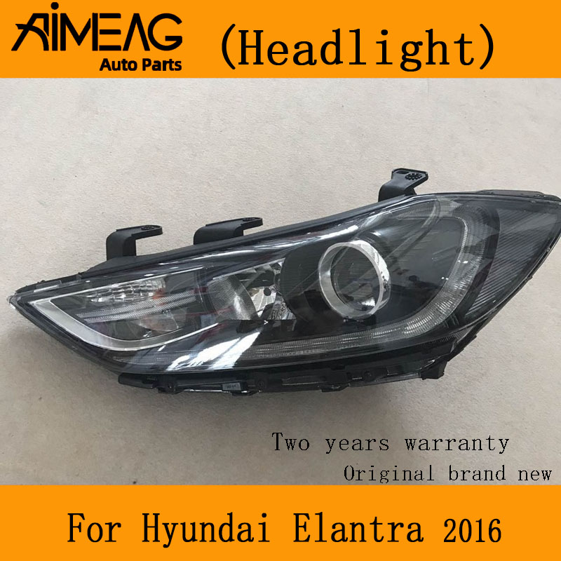 For 2007 ~ Hyundai i30 Elantra GT REFLECTIVE SHEET 4 EA 1 SET GENUINE PARTS
