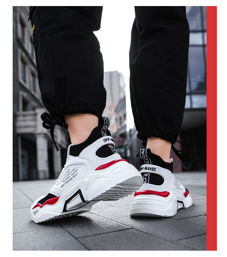 H8b6e4ee7675c4298b38c1ecfe1ca25cas Men's Casual Shoes Winter Sneakers Men Masculino Adulto Autumn Breathable Fashion Snerkers Men Trend Zapatillas Hombre Flat New