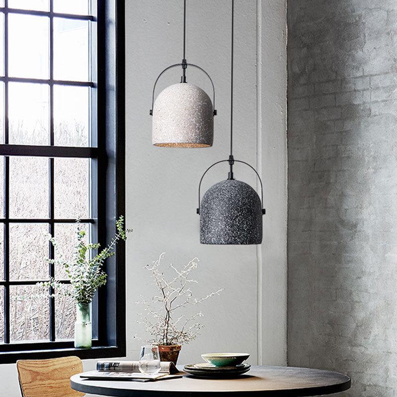 Ceranic Pendant Lights Designers Lamps