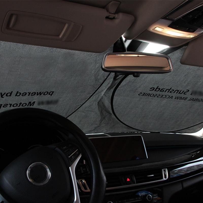 lowest price For Mercedes Benz A Class W176 CLA C Class W117 C117 W205 Car Rear Door Louver Window Triangle Shutters Trim Sticker Accessories