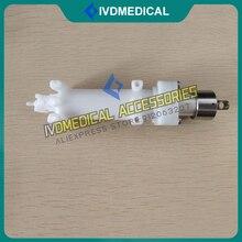 Mindray BC-5100 5180 5300 5310 5380 5390 10ml Syringe Dispensing Diluent or Pushing Sheath Flow Diluent Syringe 0033-30-74615