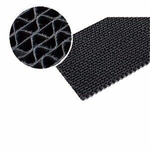 Image 2 - عالية الجودة أسود إزالة الروائح الكريهة الحفاز فلتر أجزاء ل دايكن MC70KMV2 N MC70KMV2 R MC70KMV2 K MC70KMV2 A مرشح تنقية الهواء
