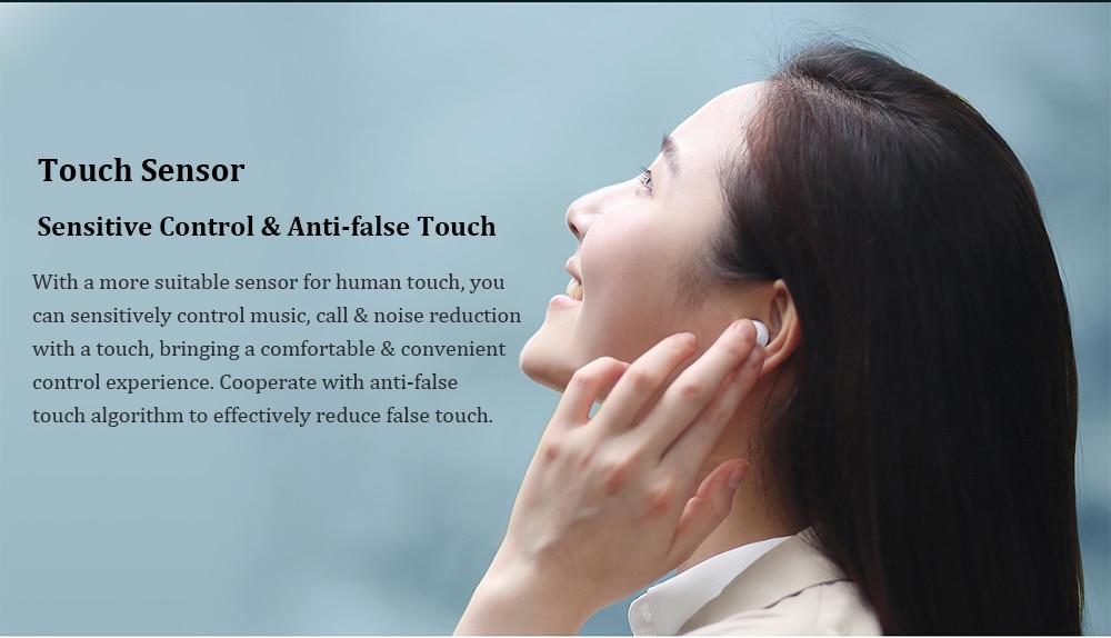 ruído ativo fone de ouvido sem fio em estoque