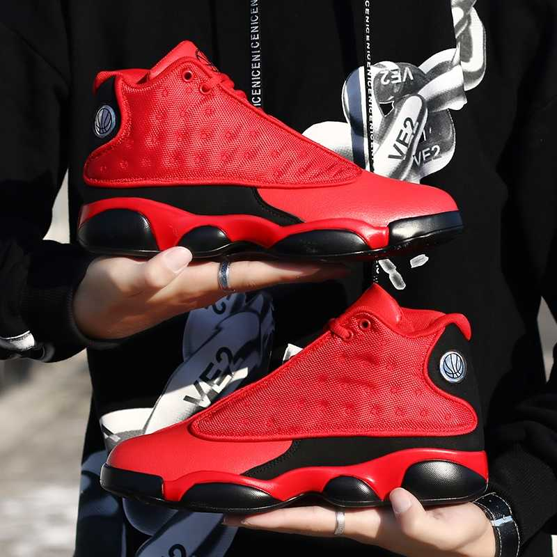 Official Original Authentic Basketball Air Shoes Sport Outdoor Athletic Sneakers 12 FINALE 917 Hyperdunk Luxury Retro James Boot
