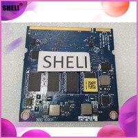 Sheli LS-4501P rev 1.0 para dell 12 1210 filha placa com cpu z530