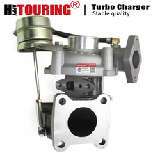 Turbo CT20 Turbo Voor Toyota Hilux Hiace Landcruiser 4-Runner 2.4L 17201-54030 1720154030 17201 54030(China)