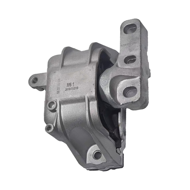 Engine Rear&Front Transmission Motor Mount Mounting 1K0199855AE For Audi A3 S3 For VW Golf Jetta Touran 1K0199555N 1K0199262M 5