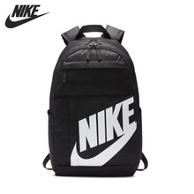 Original New Arrival NIKE NK ELMNTL BKPK - 2.0 Unisex Backpacks Sports Bags