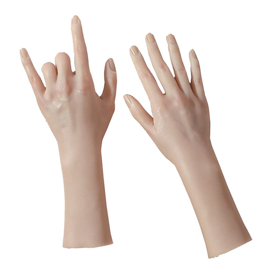 1 par flexivel feminino joias luva relogio 04