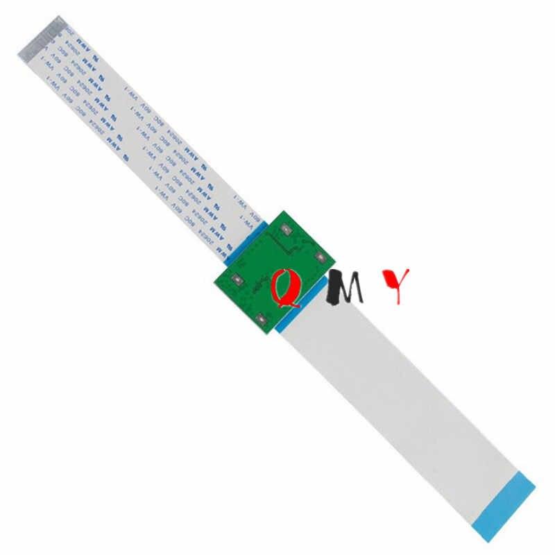10.1 IPS ل التوت بي مراقب 1280*800 TFT EJ101IA-01G لوحة للقيادة مراقب HDMI VGA AV LVDS 2AV لتوت العليق