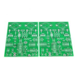 Image 5 - SUQIYA NAIM NAP250 power amplifier diy power amplifier kit finished board audio amplifier hifi amplifier MJE15024 tube