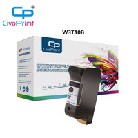 Civoprint W3T10B Compatible for HP 2590 Solvent Print Cartridge
