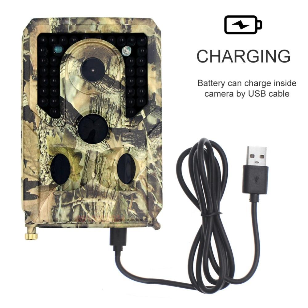 PR400new-12-charging