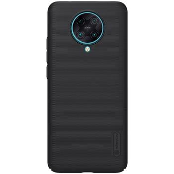 for Xiaomi PocoPhone F2 Pro Case NILLKIN Frosted Shield Hard Plastic Back Cover Case for Xiaomi Poco F2 Pro /Poco X3 NFC