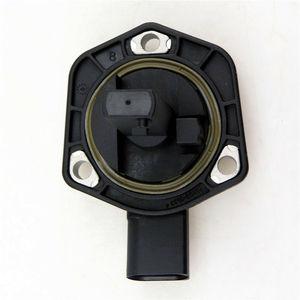 Image 2 - รถน้ำมันเซ็นเซอร์ระดับ1J0907660B สำหรับ Audi A4 A6 RS4 TT S8 VW Golf MK4 Passat B5 Fabia Seat Toledo alhambra 1J0 907 660A 6PR008079