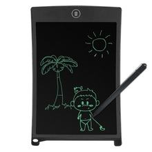 8.5 Inch/12 Inch Tablet Original Stylus Protective Cover Magnet Handwriting Board Accessory Set(China)