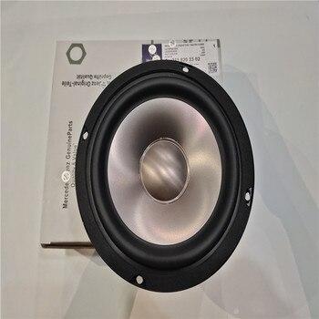 free-shipping-1pc-2pcs-6-5-inch-car-door-midrange-speaker-harman-kardon-for-mercedes-benz-w205-w213-w222-w204-w213a-gle