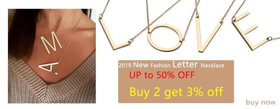 Простые модные геометрические большие круглые серьги золотого цвета с серебряным покрытием для женщин, модные большие полые висячие серьги, ювелирные изделия