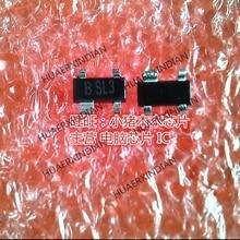 Brand new original  UET14A05L03 SL3 BSL3 SOT143-4     High Quality