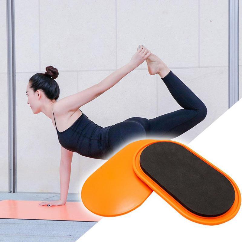 Йога для похудения диск
