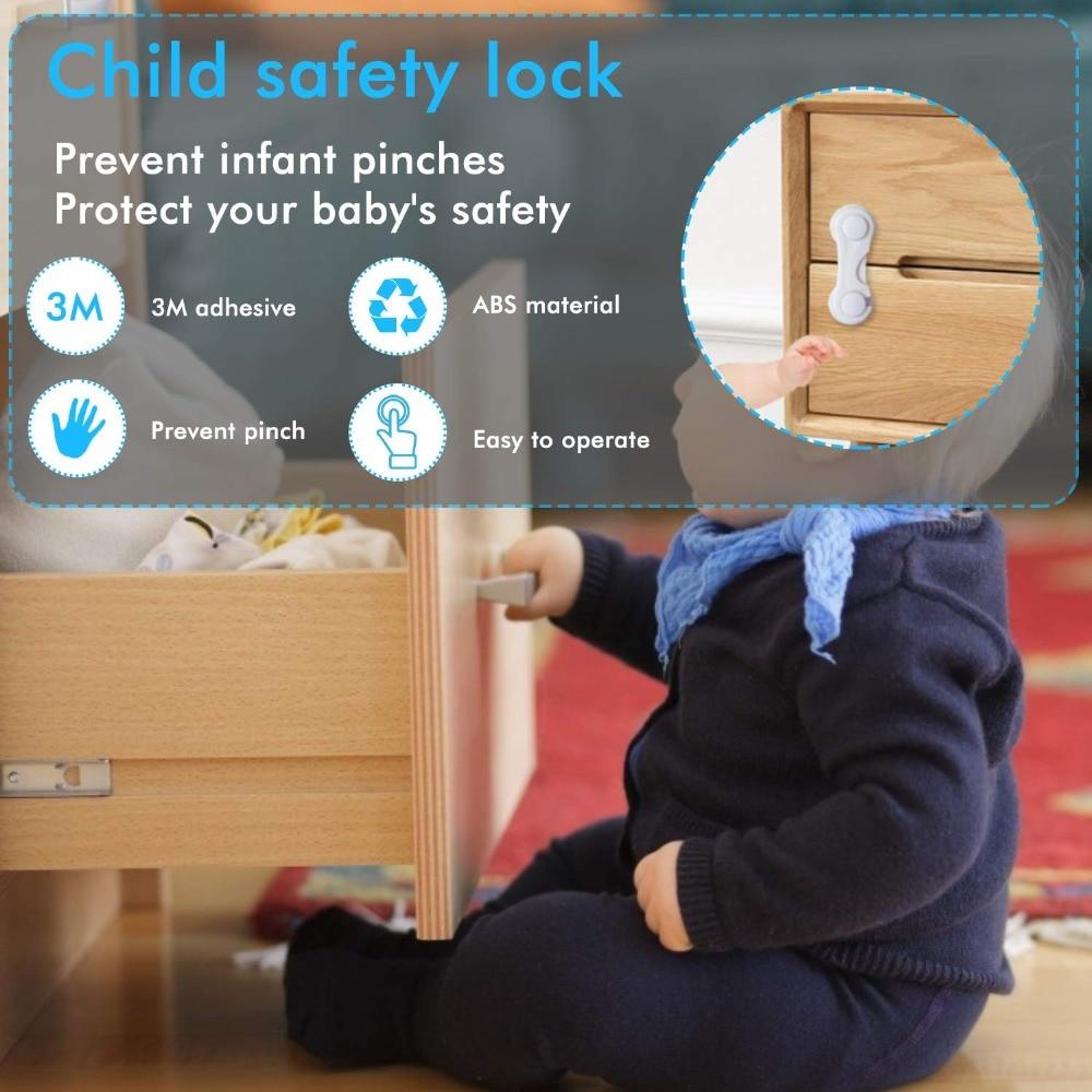 Baby Safety Lock (4)