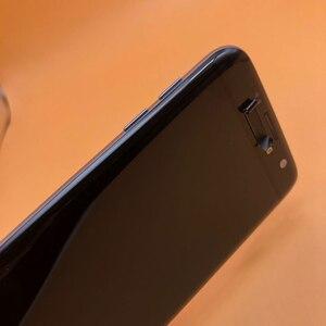 Image 5 - 5.5 Originele Super Amoled Display Voor Samsung Galaxy S7 Rand G935 SM G935F G935FD Lcd scherm Touch Digitizer Met Frame