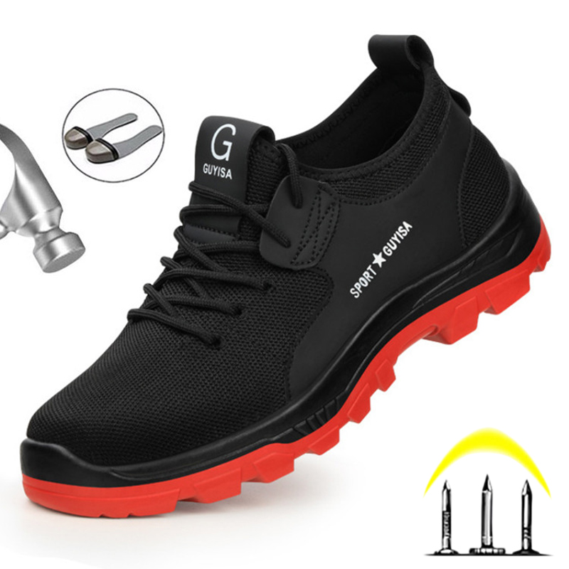 male-work-safety-shoes-men-boots-outdoor-military-boots-steel-toe-working-shoes-for-men-shoes-puncture-proof-safety-shoes-2020