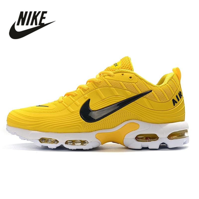 97 tn buy clothes shoes online