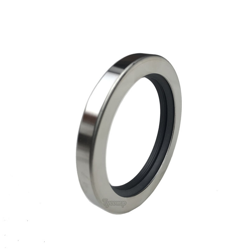 ID*OD*H:70x85x12(mm) compressor shaft seal
