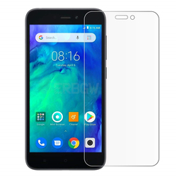 На Алиэкспресс купить стекло для смартфона 9h safety protective glass for xiaomi redmi go 4x 5a s2 6a 7a 8a tempered glass screen protector for redmi note 6 7 8 pro glass